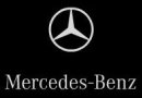 Mercedes_Benz_new_Black